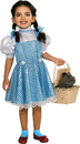 Rubies RU-886493SM Dorothy Sequin Child Small