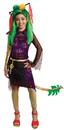 Rubie's RU-886701MD Mh Jinafire Child Md