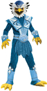 Rubie's RU-886787MD Skylanders -Jet Vac Child  Md