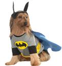 Rubie's RU-887835MD Pet Costume Batman Medium