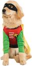 Rubie's RU-887836MD Pet Costume Robin Medium