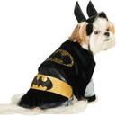 Rubie's RU-887841LG Pet Costume Batman Large