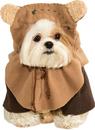 Rubie's RU-887854SM Pet Costume Ewok Small