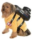 Rubie's RU-887865LG Pet Costume Ghostbusters Lg