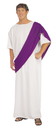 Rubie's RU-888319 Roman Noble Adult Costume