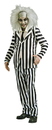 Rubie's RU-888735 Beetlejuice Adult Costume Std