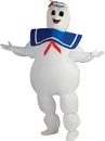 Rubie's 889832 Ghostbuster Inflatable