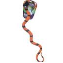 Morris Costumes SS-82139 Snake Assortment 32 In