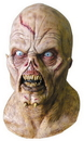Morris Costumes TA-347 Darkwalker Latex Mask