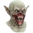 Morris Costumes TB-26389 Kurten Adult Latex Mask