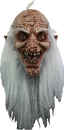 Morris Costumes TB-26475 Gutter Boils Latex Mask