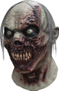 Morris Costumes TB-26549 Furious Walker Mask