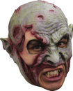 Morris Costumes TB-27561 Walker Mask