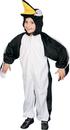 Dress Up America UP-317T Penguin Toddler 4 T