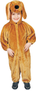Dress Up America UP-318T Puppy Toddler 4 T