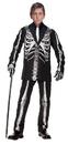 Underwraps UR-25856MD Bone Daddy Child 6-8