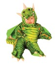 Underwraps 26020TM Dragon Medium Sz 18-24Mo