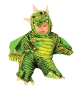 Underwraps UR-26020TS Dragon Toddler Small 6-12Mo
