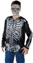 Underwraps UR-26156MD X-Ray Child Shirt Medium