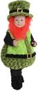Underwraps UR-26158TLG Lil Leprechaun Toddler 2-4