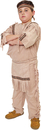 Underwraps UR-26185MD Indian Boy Medium
