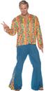 Underwraps UR-28007STD Boogie Down Adult Std