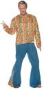 Underwraps UR-28007XXL Boogie Down Adult Xxl