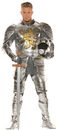 Underwraps UR-28479 Knight In Shining Armour Adult
