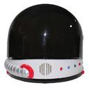 Underwraps UR-28757 Astronaut Helmet Adult