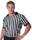 Underwraps UR-29013 Referee Shirt Mens One Size