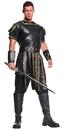 Underwraps 29318XXL Roman Warrior Xxl