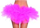 Underwraps UR-29354 Tutu Pink Adult