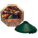 Morris Costumes VA-982 Christmas Tree Stand Ez Rotate