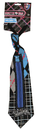 Morris Costumes XS-12135 Mh Freaky Fashion Tie Child 6+
