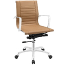 Modway Furniture EEI-1527 Runway Mid Back Office Chair
