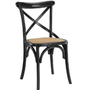 Modway Furniture EEI-1541 Gear Dining Side Chair