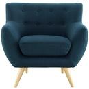 Modway Furniture EEI-1631 Remark Armchair