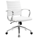 Modway Furniture EEI-273 Jive Mid Back Office Chair