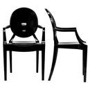 Modway Furniture EEI-905 Casper Dining Chairs Set of 2