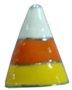 Mirage Pet Products 10-26 38CCN 3/8