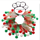 Mirage Pet Products 25-13 SM Christmas Bell Smoocher Small Bells