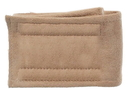 Mirage Pet Products Peter Pads Plain Tan
