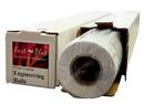 FastPlot FP-88-24555 18 lb. Translucent Bond Paper 24