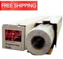 FastPlot FP-88-30500 20 lb. Bond Paper 30