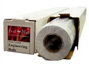 FastPlot FP-88-42157 18 lb. Translucent Bond Paper 42