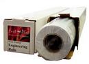 FastPlot FP-88-60-36 36 lb. Coated Bond Paper 60