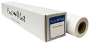 FastPlot FP-WPAPP-R42100 Self Adhesive Polypropylene Banner 8 mil WP - 42