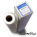 FastPlot FP-WPCV210-R3660 Waterproof Synthetic Canvas - Fine Art - 36