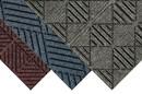 M+A Matting 2215 WaterHog Eco Tiles