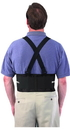 Mueller Back Support w/Suspenders, Product #: 252